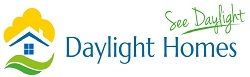 Daylight Homes, LLC